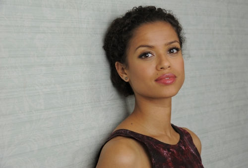 http://gugumbatharaw.org/photos/albums/Photoshoot/2013/004/normal_2013S04-00014.jpg